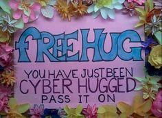 Pass it on! #encouragement