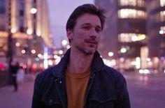 #FromAtoBeyond: Interview mit Florian David Fitz