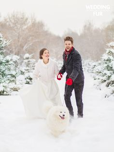 #winter #snow #moscow #wedding #winter wedding #wedding inspiration #red #white #fur #mink #зима #свадьба зимой #невеста #шуба #мех #норка #свадебная шубка #зимняя фотосессия #шубки напрокат #российские дизайнеры #russian designers #fur #mink #furcoat