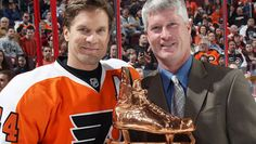 Flyers sign Kimmo Timonen to contract extension.....Thursday, 02.07.2013 / 6:31 PM