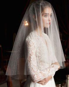 daalarna-couture-wedding-dresses-4-09242015-km