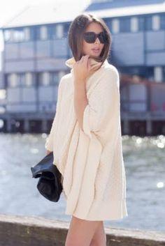 c4c61e0178130 92 melhores imagens de Vintage Street Style   Fashion styles, Love ...