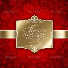 Realistic Graphic DOWNLOAD (.ai, .psd) :: http://jquery-css.de/pinterest-itmid-1006120138i.html ... Christmas Label Background ...  background, border, celebrate, celebration, christmas, decorative, eps 10, eps10, festive, holiday, illustration, label, merry christmas, snow, snowflakes, text, type, vector, xmas  ... Realistic Photo Graphic Print Obejct Business Web Elements Illustration Design Templates ... DOWNLOAD :: http://jquery-css.de/pinterest-itmid-1006120138i.html