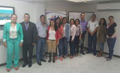 Instituciones del país aprenden sobre las Guías de Práctica Clínica implementadas en Risaralda