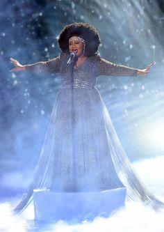 american-idol-2016-top-8-laporsha-renae - American Idol Net