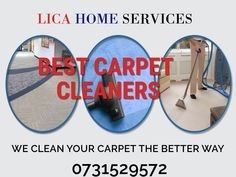 Just contact 0731529572 and hire #best_carpet_cleaners in a few seconds