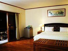 Wisma Joglo Hotel Bandung - http://indonesiamegatravel.com/wisma-joglo-hotel-bandung/