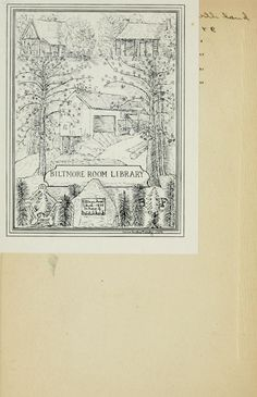 Forest policy / - Biodiversity Heritage Library