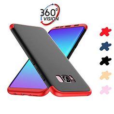 P20 Pro Portable Étui Portefeuille Cuir Pu Étui Noir Dependable Performance Huawei P20 P20 Lite