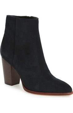 Sam Edelman 'Blake' Bootie (Women) available at #Nordstrom