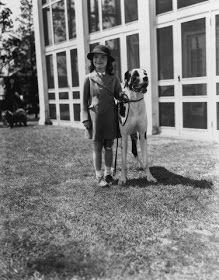 Nest by Tamara: A Special Curator Tour of Young Jackie on the South Fork Exhibit, Glimpses of Jacqueline Bouvier Kennedy Onassis. Horses And Dogs, Show Horses, Jfk And Jackie Kennedy, South Fork, New York Daily News, English Riding, Chicago Tribune, Dog Show, Historical Society