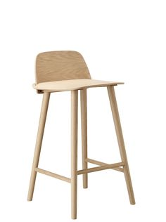 17 Best Stolar images | Chair, Furniture, Chair design