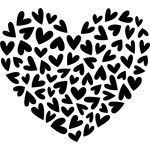 heart of hearts