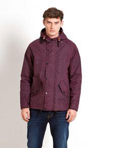 9eace55921a5 Mod Clothing, Terraces Menswear, Retro Clothing For Men