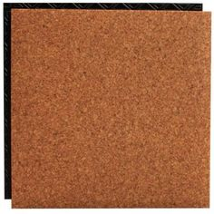 Place N' Go Cork 18.5 in. x 18.5 in. Interlocking Waterproof Vinyl Tile with Built-In Underlayment-PNGB-CORK at The Home Depot