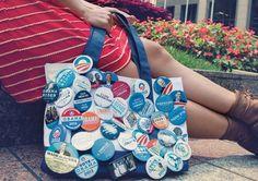 Your belated obama campaign graphic-design postmortem by steven heller