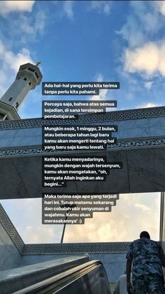 Quotes Rindu, Allah Quotes, Self Quotes, Mood Quotes, Tumblr Quotes, Quran Quotes, People Quotes, Story Quotes, Life Quotes