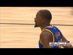 Media Ribs: Golden State Warriors vs Toronto Raptors - Highlig...
