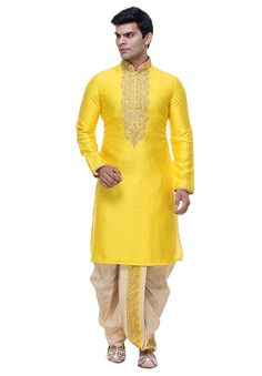 15 Latest Pathani Kurta Pajama Designs for Men Wedding Dresses Men Indian, Wedding Outfits For Groom, Groom Wedding Dress, Kurta Pajama Men, Kurta Men, Dhoti Mens, Indian Men Fashion, Mens Fashion, Pathani Kurta