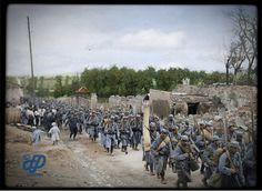 frederic-duriez-photographies-couleur-premiere-guerre-mondiale-23