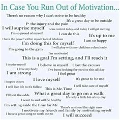 motivation quotes positive quotes quote inspirational inspirational quotes motivational positive quote motivatingl quotes