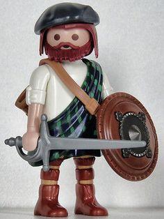 Highlander                                                                                                                                                                                 Mehr