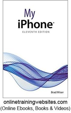 Free download or read online computer organization and design 5th my iphone covers all iphones running ios 11 11th edition fandeluxe Images