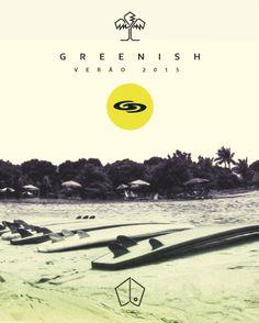 Além de grandes produções, os catálogos de moda mostram estilos, conceitos e expressões. #grafica #catalogo #moda   Cliente: #Greenish