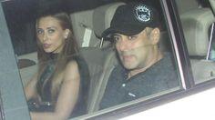 'We're Friends. Friends Means Friends, Not Love': Iulia Vantur on her Equation with Salman Khan , http://bostondesiconnection.com/friends-friends-means-friends-not-love-iulia-vantur-equation-salman-khan/,  #IULIAVANTUR #SalmanKhan