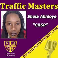 Shola Abidoye: The 3 Things You Must Do To Achieve A Truly Successful Lifestyle Business 3 Things, You Must, University, Success, Lifestyle, Business, Store, Business Illustration, Community College