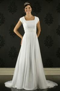 menyasszonyi ruha208