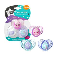Tommee Tippee Day and Night Pacifier 618 Months 3 Count Colors will vary *** Click image to assess even more information. (This is an affiliate link). Luxury Baby Clothes, Cute Baby Clothes, Baby Doll Toys, Toddler Dolls, Baby Girl Fall, My Baby Girl, Nuk Pacifier, Pacifiers, Bb Reborn