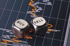 legitimate binary options brokers. binary option low deposit. selling put options. binary options 95. are binary options safe