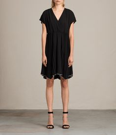 Myer Dress
