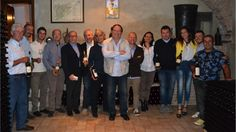 Producers of Nas-cetta of Novello