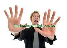 Diante do nosso atual senário politico e econômico fica difícil para as empresas se desenvolverem.  Porem o marketing digital bem aplicado pode ajudar a sua empresa.