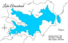 23 Best Lake Arrowhead California images
