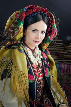 Rent apartments in Kiev, Ukraine Viber, WhatsApp, Telegram Messenger Folk Costume, Costumes, Ukraine Women, Ukrainian Art, Folk Fashion, Russian Fashion, Russian Style, People Of The World, World Cultures