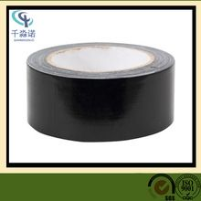 cloth tape/adhesive tape/duct tape