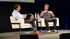 """De acordo com Scott Forstall, desenvolvimento do iPhone começou """"porque Steve Jobs odiava um executivo da Microsoft"""""""