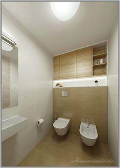 moderne fliesen badezimmer neueste 2016 home design ideen-moderne ... - Badfliesen Modern