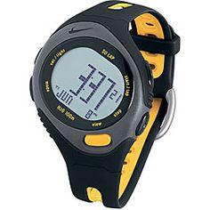 Nike Sports Watches Women | Nike Triax 50 Men's Digital Sport Watch | Overstock.com