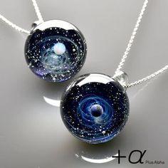 Image published by - Mineralien und mehr - Cute Jewelry, Diy Jewelry, Jewelery, Jewelry Accessories, Jewelry Making, Jewelry Design, Magical Jewelry, Diy Resin Crafts, Bijoux Diy