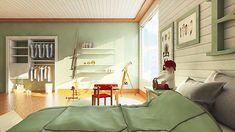 Boy bedroom for Studio Halo design sample - 2018. __ #desaininterior #classyinteriors #interiordesign #design #furniture #homedecor #homedesign #interiorandhome #interior4all #interiordecor #interiors #decoration #interiordecoration #decor #luxuryhomes #scandinaviandesign #dreamhome #boysroom #homestyling #whiteinterior #kidsbedroom #livingroomdecor #stylediaries #boyroom #interior #interiorstyling - posted by Studio Halo https://www.instagram.com/halo.studiohalo - See more Luxury Real…