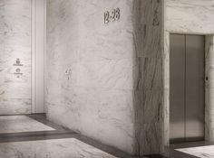 Forcade Associates: 33 West Monroe