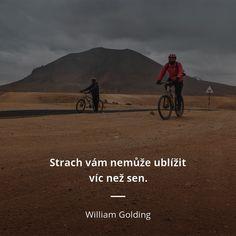 William Golding, Samurai, Good Things, Motivation, Quotes, Quotations, Quote, Shut Up Quotes, Samurai Warrior