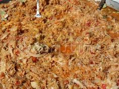 Video about Cabbage with sausages - still boiling hot. Video of rural, portion, clip - 90447443 Cabbage And Sausage, Sausages, Fried Rice, Macaroni And Cheese, Fries, Hot, Ethnic Recipes, Mac And Cheese, Sausage