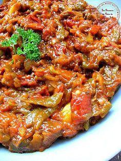 Healthy Crockpot Recipes, Healthy Breakfast Recipes, Vegetarian Lunch, Vegetarian Recipes, Health Dinner, Chicken Parmesan Recipes, Best Dinner Recipes, Carne, Food