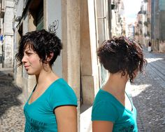 Google Image Result for http://slodive.com/wp-content/uploads/2012/07/hairstyles-for-short-curly-hair/haircut-short-curly.jpg