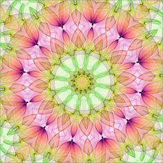 """mandala new energy"" / artwork no. 26199  https://www.facebook.com/pages/Healthy-Vibrant-You/381747648567846"